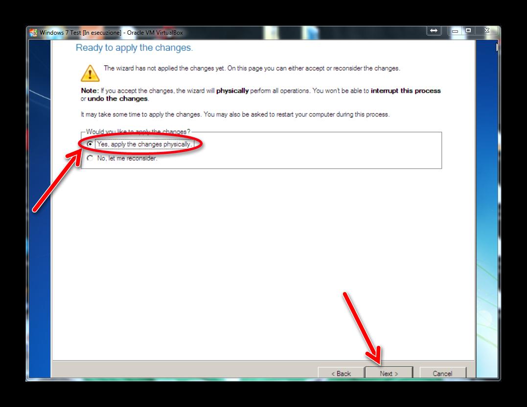 Come correggere gli errori in fase di boot su Windows