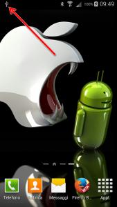 Come recuperare i dati cancellati dai dispositivi Android