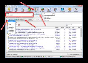 eMule 0.50b, nuova versione con prestazioni mai viste