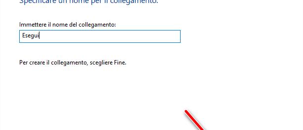 God Mode Windows 10: nuove funzioni con i comandi Shell