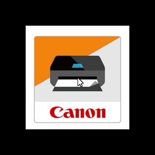 Canon PRINT inkjetSELPHY