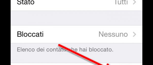Whatsapp 19