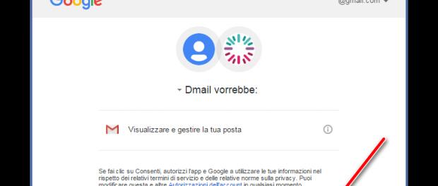 Come cancellare una email inviata per errore
