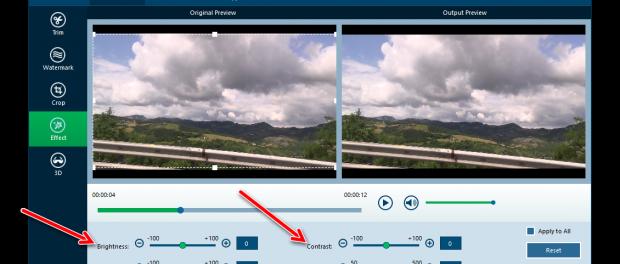 Conversioni facili con Leawo Video Converter, anche in 3D