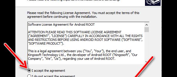 Come ottenere i diritti di Root sui dispositivi Android