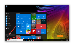 come cambiare lingua in windows 10