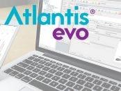 Atlantis Evo: il gestionale numero uno