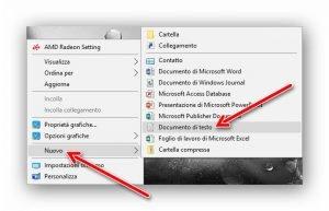 Windows Defender PUA 1