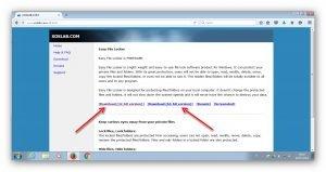 download-easy-file-locker