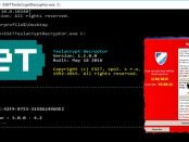 recuperare file criptati da Teslacrypt