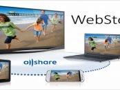 Servizi Web Storage come salvare condividere files