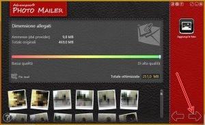 ashampoo-photo-mailer-ottimizzazione-foto