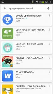 google-opinion-rewards-1