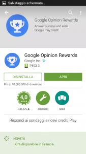 google-opinion-rewards-4