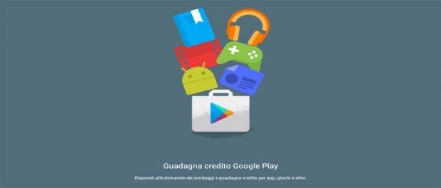 Scarica App musica e film dal Play Store senza spendere un centesimo
