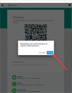 all-in-one-messenger-whatsapp-risolvi
