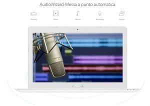Asus-Audio-Wizard