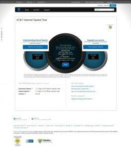 AT&T-High-Speed-Internet-Speed-Test-2
