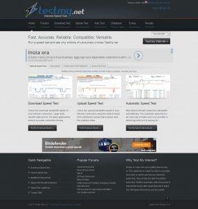 TestMy_net-Broadband-Internet-Speed-Test