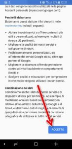 Creare-un-account-Google