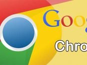 installare Google Chrome