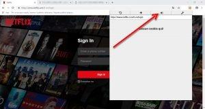 Film e serie TV di Netflix gratis