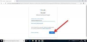 Mantenersi aggiornati con le notizie di Google News