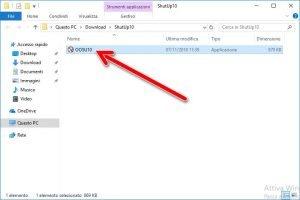 Bloccare la raccolta segreta di dati da parte di Microsoft