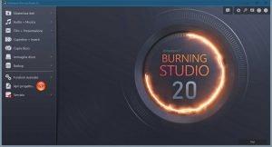 Ashampoo-Burning-Studio-20-Apri-progetto