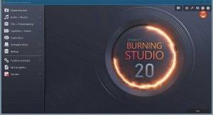 Ashampoo-Burning-Studio-20-Argomenti-della-Guida