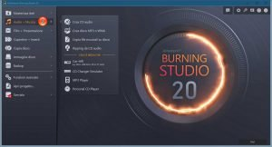 Ashampoo-Burning-Studio-20-Audio-+-Musica