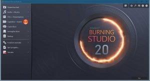 Ashampoo-Burning-Studio-20-Copertine-+-Inserti-1