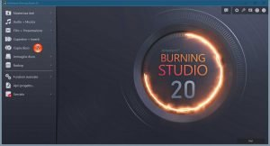 Ashampoo-Burning-Studio-20-Copia-disco-1