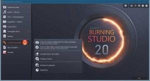 Ashampoo-Burning-Studio-20-Funzioni-avanzate