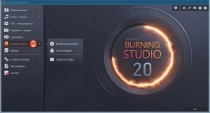Ashampoo-Burning-Studio-20-Immagine-disco
