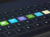 Creare scorciatoie da tastiera per avviare i programmi