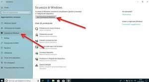 Apri-sicurezza-di-Windows