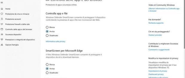 Controllo-delle-app-e-del-browser