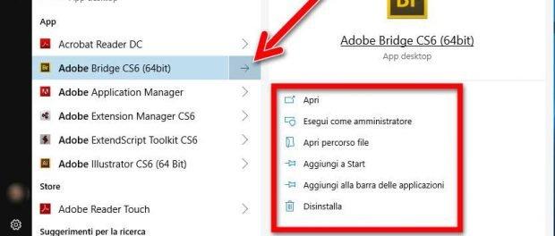 Opzioni-casella-di-ricerca-di-Windows-10-1