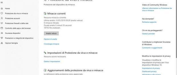 Protezione-da-virus-e-minacce