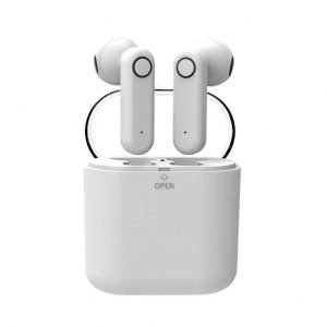 alternative alle AirPods