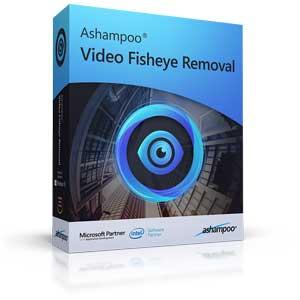box_ashampoo_video_fisheye_removal