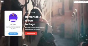 email-inviata-wetransfer