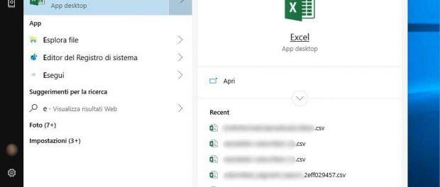 ricerca-generica-casella-di-ricerca-di-windows-10-1