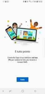Attivazione-il-tuo-telefono-windows-10