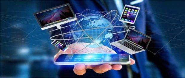 Connettere-lo-smartphone-a-Windows-10