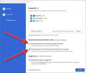 Installare-Google-Drive-sul-PC-qualita-foto