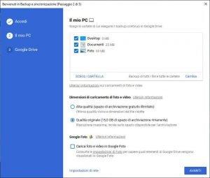 Installare-Google-Drive-sul-PC-scegliere-cartelle-computer