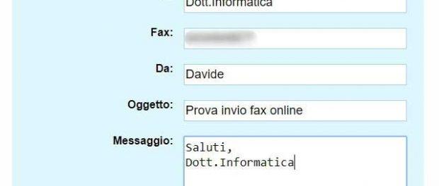 Invia-un-fax-al-volo-faxator