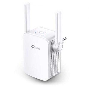 estendere la copertura della rete Wi-Fi